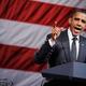 バラク・オバマ現米国大統領 【写真:Getty Images】