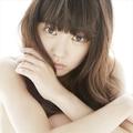 『サマーヌード・アドレセンス』初回生産限定盤B (CDのみ)