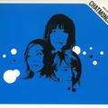 「生命力」2007年10月24日発売3,059円 (税込) / KSCL-1120