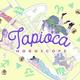 【12星座占い】7/14〜7/20の恋愛運UPが期待できるラッキータピオカはこれ♡週間タピスコープ