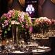 シャングリ・ラ ホテル 東京開業5周年記念 一夜限定 ″5周年セレブレーションディナー″ を開催
