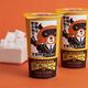 ローソンの激甘「悪魔のコーヒー」に第2弾 砂糖は前回の6割増