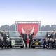 2020-2021K CAR オブ・ザ・イヤー「「日産ルークス」「三菱eK クロス スペース/eK スペース」レビュー