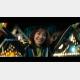 新垣結衣さん出演「New Life is ...」篇で探る「幸せのヒント」GMOクリック証券新テレビCMで、ガッキーが「大技」に挑戦?