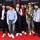 BTSがデビュー以来初の休業発表