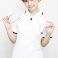 ▲ ロリータ協会会長 兼 看護師の青木美沙子さん