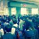日本での新型コロナ感染者100万人超は「現実的な」数字 医師が警鐘