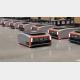 インド発のロボットベンチャー「GreyOrange」が変える物流の未来