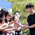 """女性・子どもファンの離脱が懸念…""""ラブドール事件""""が韓国Kリ"""