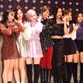 TWICE、今年もNHK紅白歌合戦出場へ。K-POP女性グループ史上初の2
