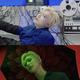 SuperM テミン、色気たっぷりの個人トレーラー映像公開…メンバー全員登場でカリスマ性爆発