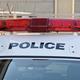 下校中の小5男児の顔面殴打 逮捕の無職男、容疑を否認