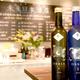 """普通に買える日本酒は1割?未来日本酒店が""""メジャーデビュー前""""の発掘にこだわる理由"""