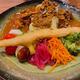 〈今週のカレー〉新たなカレージャンル誕生! イタリアン×スパイスカレーのお味はいかに?