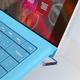 2-in-1デバイスとしての完成度はピカイチ! マイクロソフトのSurface Pro 3【デジ通】