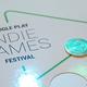 インディーゲームは「人生そのもの」だ! 大手では生まれないゲーム開発者たちとの夢を追うGoogle Play Indie Games Festival 2019の熱気