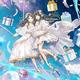 アニソン界No.1デュオClariS、2021年1月放送のTVアニメ『はたらく細胞』第2期EDテーマを担当!