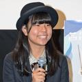 長編映画監督デビューを飾った現役女子高校生・坂本優乃監督