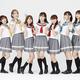 「ラブライブ!サンシャイン!!」Aqours結成5周年プロジェクト新情報、地元・静岡での初の野外ライブ開催決定!5周年記念シングルのタイトル&発売日も発表!!