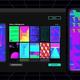"""GIFで自作ゲームをつくれる「Giphy Arcade」に、素晴らしき""""ゴミゲー""""の世界を見た"""
