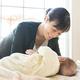 【母乳110番】「働きながら母乳育児」成功のポイント教えます