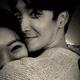 """チョン・ギョウン、美貌の妻と幸せオーラ全開…ハグ写真が""""まるで映画ポスター"""""""