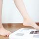 お正月太りの原因と解消する方法!体重増加を感じさせないヘアメイク術も紹介