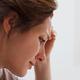 うつ病の初期症状とメンタルケア方法のまとめ