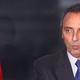 元バルセロナ会長が主張「レアル・マドリーが首位ならラ・リーガは終了していた」