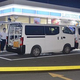 コンビニで刺された女性店員が死亡 刺した男も自身を刺し死亡