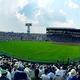 第90回記念選抜高校野球大会の出場校は26日に発表
