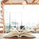 読書家が注目する「8月のビジネス書」ベスト20