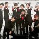 SF9(エスエフナイン)、日本メジャーデビュー発表前夜に開催された、韓国1stミニアルバムショーケース大盛況!