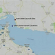 us-map-iran-gulf-drone-attack.jpg