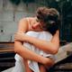 不幸体質から抜け出せ! 恋愛で絶対にやってはいけない悪い習慣3つ