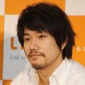 映画版で「L」を演じた松山ケンイチさんはハマリ役と評判だった