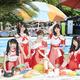 夏を先取り!アゲアゲのAnge☆Reve「サマ☆ラブ」のMusic Videoを公開!