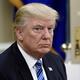 トランプ大統領弾劾が不発に終わりそうな論拠