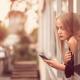 女子が暇なときに送る「かまってちゃん」なLINEメッセージ9パターン