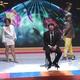 香取慎吾×チョコプラが瑛人「香水」でコラボパフォーマンス「嬉しかった」と視聴者歓喜