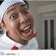 画像:サンシャイン池崎公式YouTubeチャンネルのスクリーンショットです