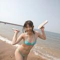春日彩香 DVD&ブルーレイ「こはるびより2」より