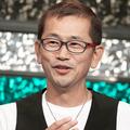 高杉'Jay'二郎氏(ラジオパーソナリティ)