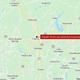 米ニューヨーク州で、子どもの性別披露パーティーのために使われるはずだった装置が爆発し、死者が出た/Google Maps