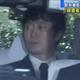 「被害者を物のように」新井浩文被告に懲役5年求刑