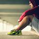 今の俺を見て!スポーツしながら女性の視線を意識する瞬間9パターン