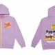 【東京ディズニーリゾート】ファンが選んだデザインのミッキーバースデーグッズが11月18日(木)に新発売
