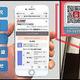 三菱電機ビルテクノサービス、QRコードで個別のエレベーター情報を″知る″サービス