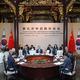 第9回中日韓外相会議、北京で開催