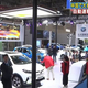 """中国で大規模自動車ショー """"自動運転車""""開発進む"""